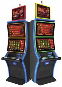 Betfred casino australien auslandsgespräche